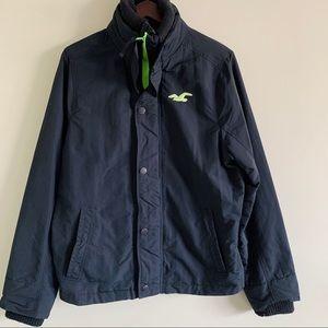 Hollister men's Jacket